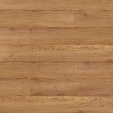 Ламинат Classen Oak Argenta Natural коллекция Discovery 4V 35039