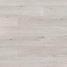 Ламинат Classen Oak Argenta Jasmine коллекция Discovery 4V 44011