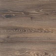 Ламинат Classen Дуб Кулберт коллекция Extreme 38201