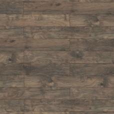 Ламинат Classen Дуб Триполи коллекция Extreme 43170