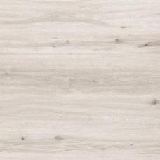 Ламинат Classen Limeira коллекция Grande XXL Horizon 47564