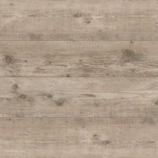 Ламинат Classen Nata коллекция Grande XXL Horizon 47556
