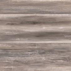 Ламинат Classen Suzano коллекция Grande XXL Horizon 47565