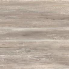 Ламинат Classen Teresina коллекция Grande XXL Horizon 47560