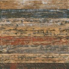 Ламинат Classen Art коллекция Life 38565