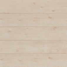 Ламинат Classen Дуб Морено коллекция Master 4V 36232