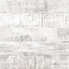 Ламинат Classen Дуб Небраска коллекция Rancho 4V 42947