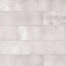 Ламинат Classen Beton коллекция Villa 4V 47209