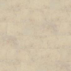 Ламинат Classen Кампино Бьянко коллекция Visio Grande 23854