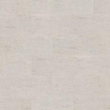 Ламинат Classen Гальдеро Бьянко коллекция Visio Grande 23856