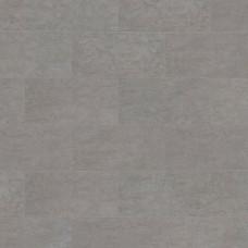 Ламинат Classen Базальто Гриджио коллекция Visio Grande 25573 605 x 282 мм