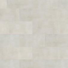 Ламинат Classen Базальто Бьянко коллекция Visio Grande 25574 605 x 282 мм