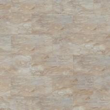 Ламинат Classen Индийский Бантшейфер коллекция Visio Grande 25720 605 x 282 мм