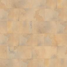 Ламинат Classen Виченца коллекция Visio Grande 28321