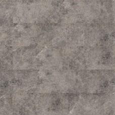 Ламинат Classen Шифер серый коллекция Visio Grande 32238