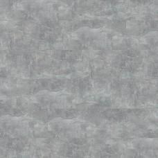 Ламинат Classen Шифер темный коллекция Visio Grande 35455