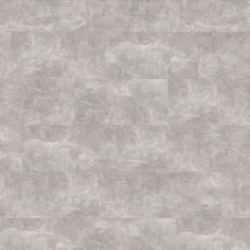 Ламинат Classen Шифер Эстерик светлый коллекция Visio Grande 35456 605 x 282 мм