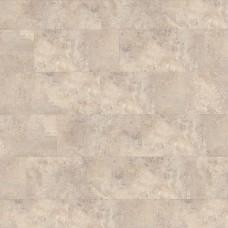 Ламинат Classen Скандинавский шифер коллекция Visio Grande 35457 605 x 282 мм