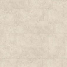 Ламинат Classen Шифер Эстерик белый коллекция Visio Grande 35458 605 x 282 мм