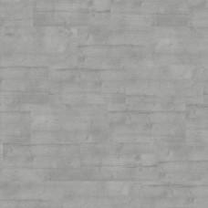 Ламинат Classen Бетон коллекция Visio Grande 35460 605 x 282 мм