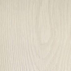 Ламинат Clix Floor Дуб Полар коллекция Charm CXC 157