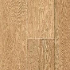 Ламинат Clix Floor Дуб Пшеничный коллекция Charm CXC 159