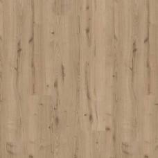 Ламинат Clix Floor Дуб Ливерпуль коллекция Excellent CXT 102