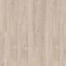 Ламинат Clix Floor Дуб Каменный коллекция Excellent CXT 140