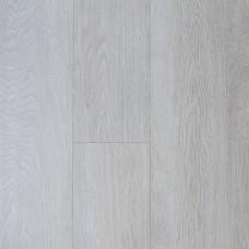 Ламинат Clix Floor Дуб Пыльно-серый коллекция Intense CXI 149