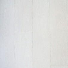 Ламинат Clix Floor Дуб платиновый коллекция Intense CXI 145