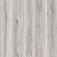 Ламинат Clix Floor Дуб серый дымчатый коллекция Plus Extra CPE 3587