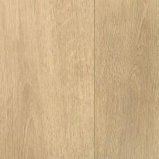 Ламинат Clix Floor Дуб натур коллекция Plus Extra CPE 3477