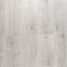 Ламинат Clix Floor Дуб агат коллекция Plus CXP 084