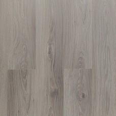 Ламинат Clix Floor Дуб Лава серый коллекция Plus CXP 086