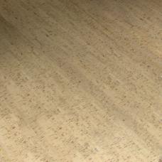 Пробковый пол CORKART CM3 378v ST коллекция Lite