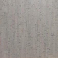 Пробковый пол CORKART CM3 378w ZC коллекция Lite