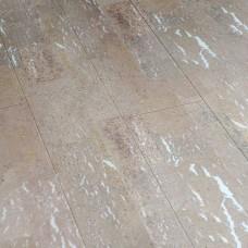 Пробковый пол CORKART PJ3 185w CN x -6.0 коллекция Narrow plank
