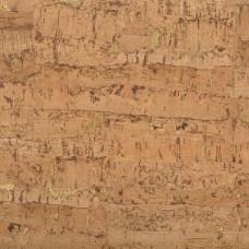 Стеновые панели CORKART PW 420 TgN покрытие СorkGard без фаски