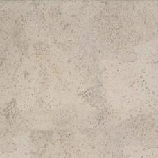 Стеновые панели CORKART PW3 103c NW-3.0 покрытие СorkGard без фаски