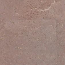 Стеновые панели CORKART PW3 386c UR-3.0 покрытие СorkGard без фаски