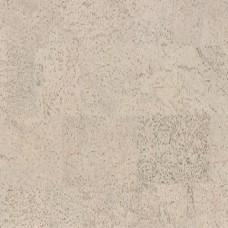 Пробковый пол Corksribas Gringo White коллекция Naturcork classic collection