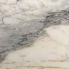Пробковый пол Corksribas White Marble коллекция Exclusive Collection Stone