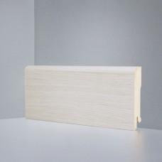 Плинтус Deartio Дуб осветленный коллекция под дерево Best B202-12