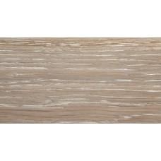 Плинтус деревянный DL Profiles 007 Дуб Антик 75мм 2.4м