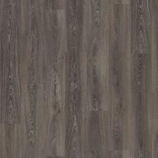 Ламинат Dolce Flooring Дуб амьен серый DF32-2731 32 класс 7 мм