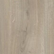 Ламинат Dolce Flooring Дуб бельфор серебристый DF32-2637 32 класс 7 мм