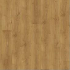 Ламинат Dolce Flooring Дуб рустикальный DF32-1008 32 класс 7 мм