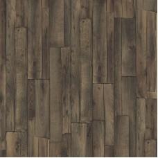Ламинат Dolce Flooring Херитидж вуд DF32-1016 32 класс 8 мм