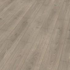 Ламинат Dolce Flooring Дуб нортленд песочно-бежевый DF32-2816 32 класс 8 мм