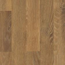 Ламинат Dolce Flooring Дуб гаррисон шерри DF32-2356 32 класс 8 мм
